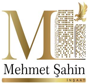 Mehmet Şahin İnşaat Taahhüt Şirketi